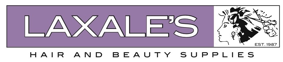 Laxale's Hair and Beauty Supplies