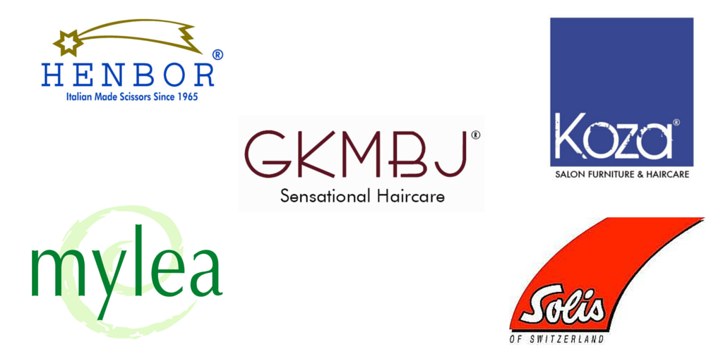 Our Exclusive Brands